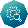 product-icon-4